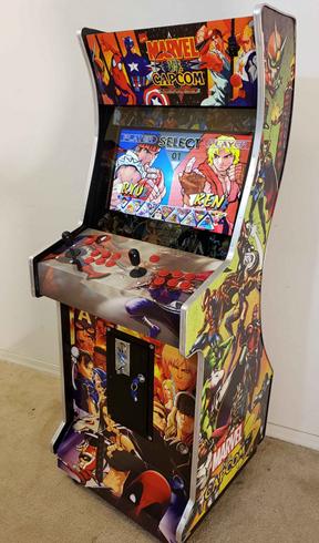 Retro_Arcade_Marvel.png
