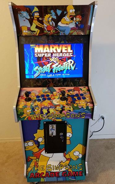 Retro_Arcade_Simpsons.png