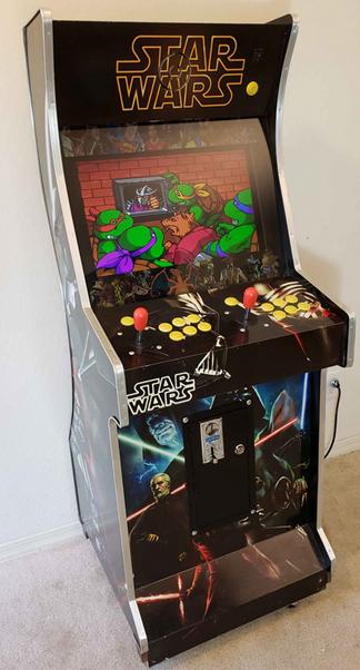 Retro_Arcade_StarWars.png
