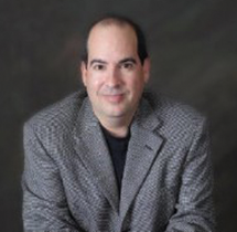 Jeff Raskin | Lead Instructor